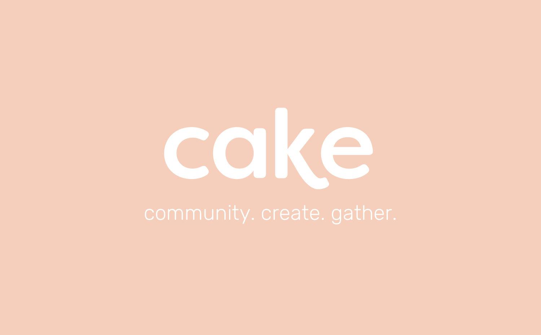 Cake-FinalLogo