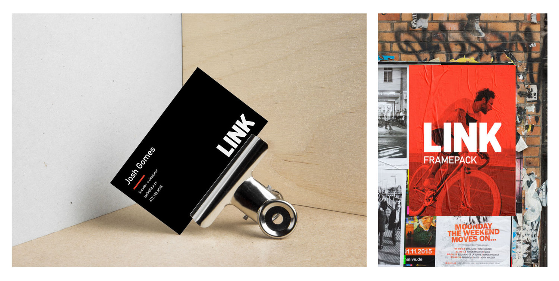 Link-PrintMarketing