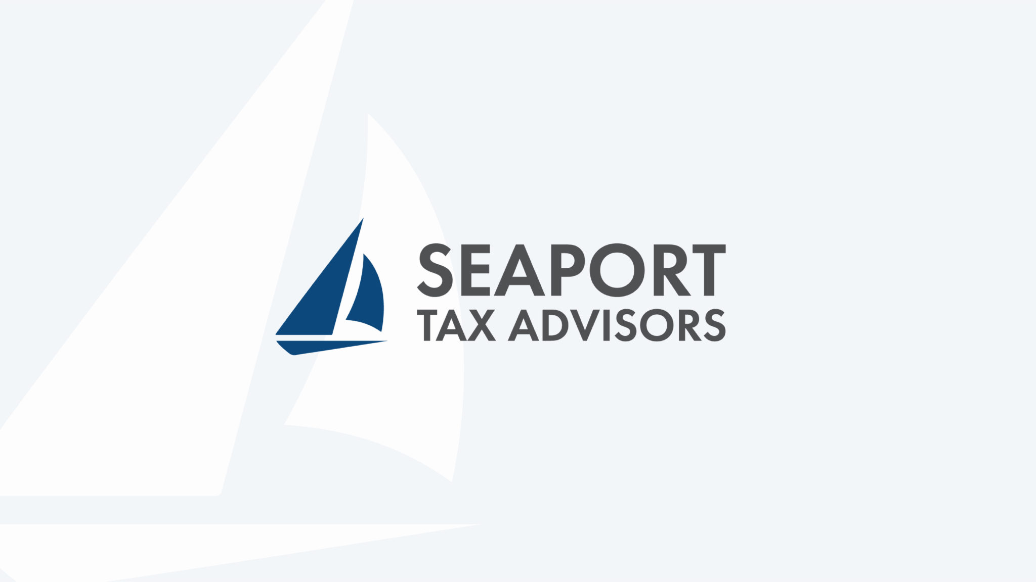 Seaport Partners