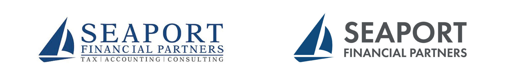 Seaport-Logo-BeforeAfter