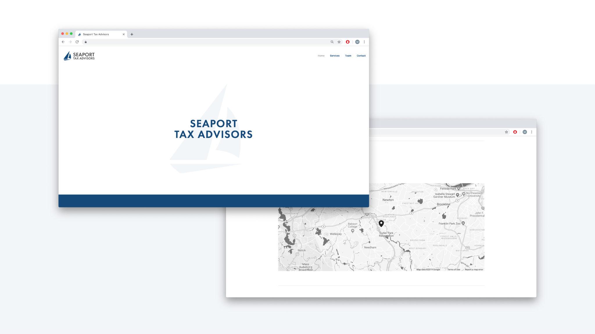 Seaport-Website-1