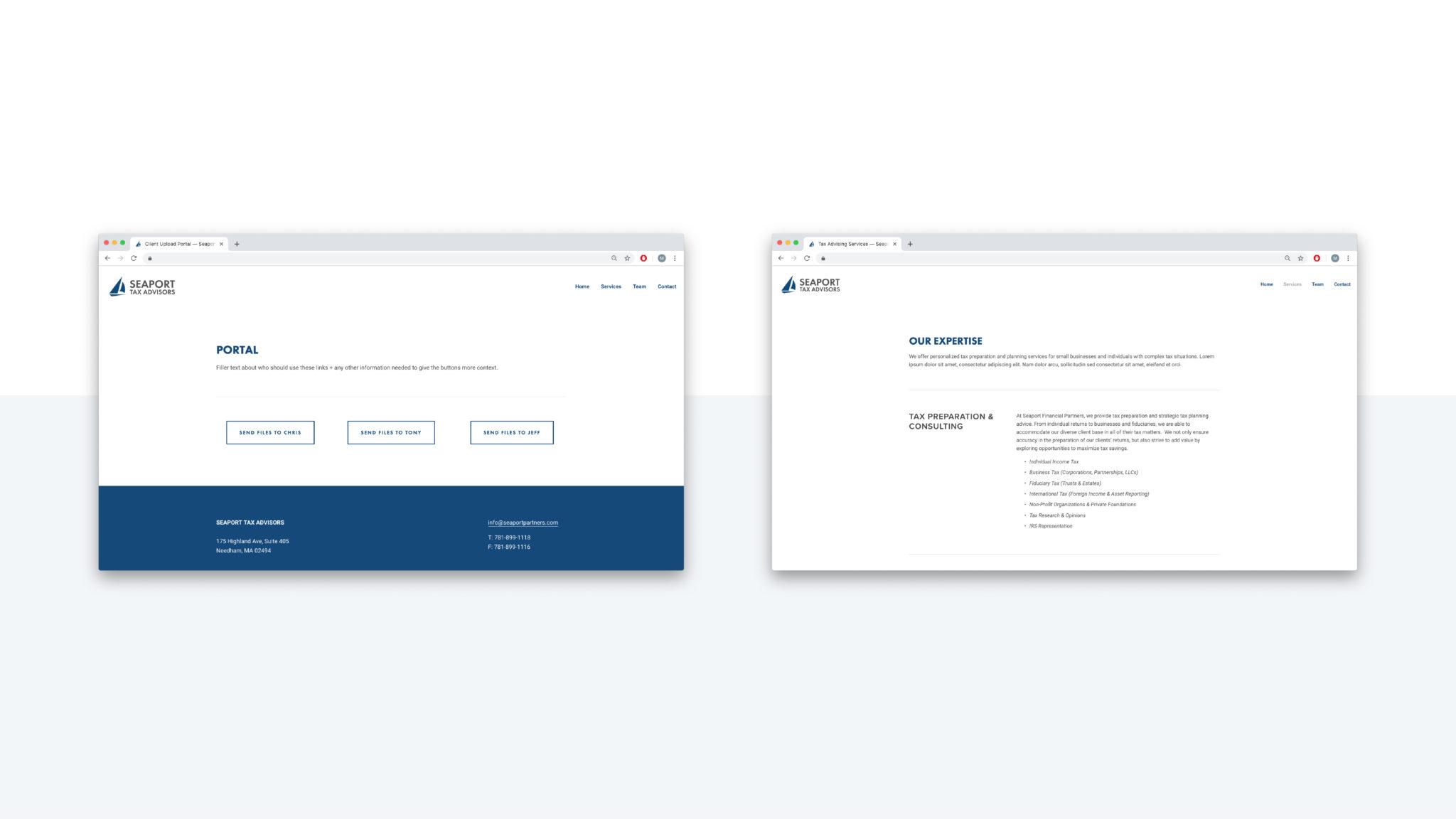 Seaport-Website-2