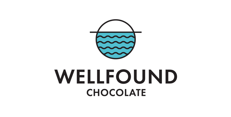 Wellfound-FinalLogo