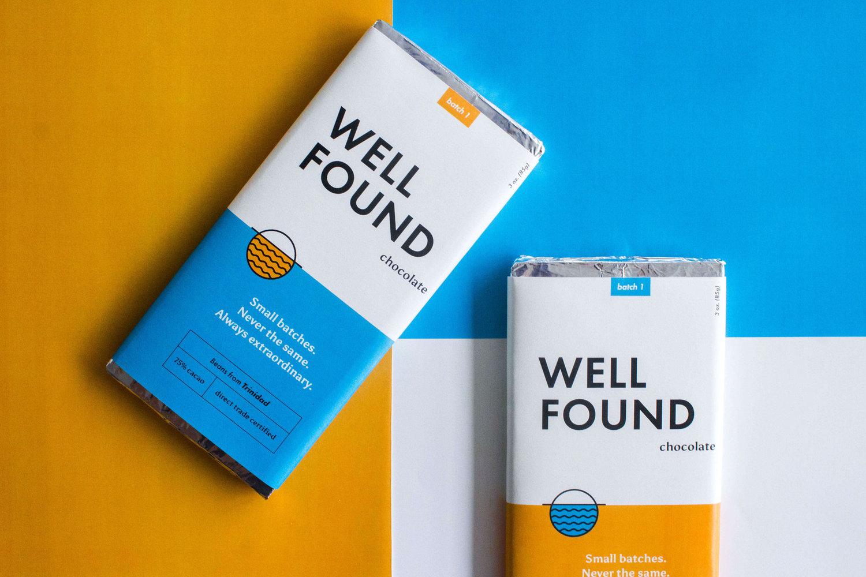 Wellfound-Header
