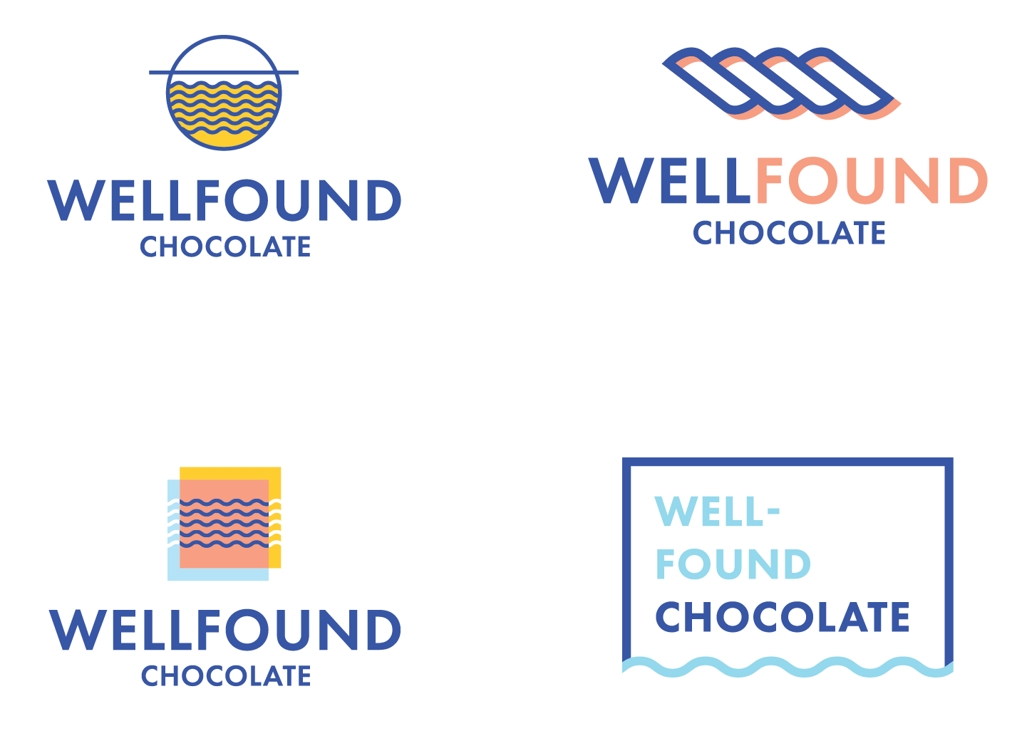 Wellfound-R1Logos